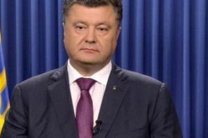 Nóng: Ukraine sẽ đưa Nga ra Tòa án Quốc tế Liên Hợp Quốc
