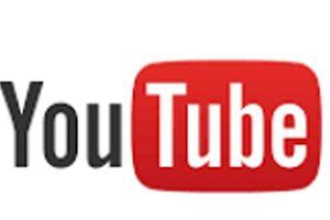 Video bẩn để câu quảng cáo tràn lan trên mạng