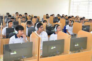 Hà Nội có kế hoạch xây mới và nâng cấp 170 trường học