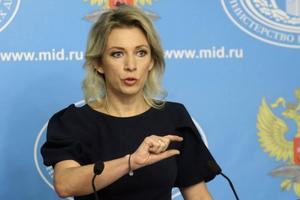 Moscow: 'Nga tuân thủ chặt chẽ INF và Mỹ biết rõ điều này'