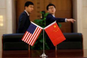 Trung Quốc tự tin có thể đạt được một thỏa thuận với Mỹ
