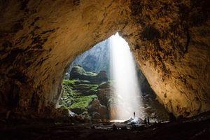 Hơn 1 triệu người tham gia thi tìm hiểu Vườn Quốc gia Phong Nha – Kẻ Bàng