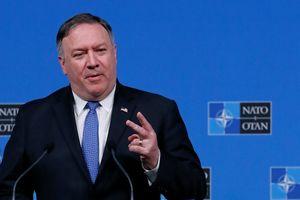 Mỹ ra tối hậu thư 60 ngày để Nga cứu vãn hiệp ước hạt nhân