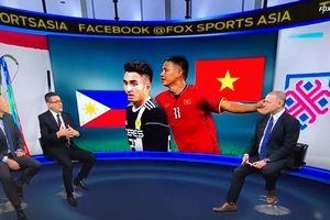 Chuyên gia châu Á phân tích sâu về đội tuyển Việt Nam