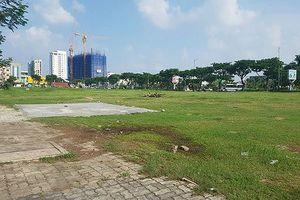TP Đà Nẵng hủy kết quả đấu giá đất của Cty Vipico: Chuyên gia phân tích căn cứ pháp lý