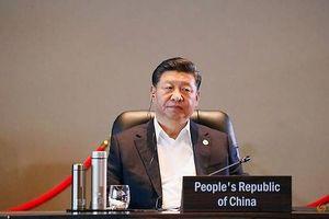 Mưu đồ bá quyền của Trung Quốc vấp nhiều trở ngại