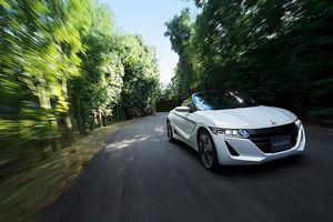 Thói quen mua và sử dụng ôtô độc đáo tại các nước trên thế giới