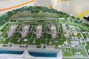 Liên doanh Nhật - Pháp từ chối tham gia xây dựng điện hạt nhân ở Thổ Nhĩ Kỳ?