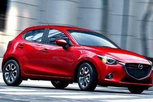 Công nghệ 24h: Hàng loạt mẫu xe dưới 500 triệu cạnh tranh dịp cuối năm