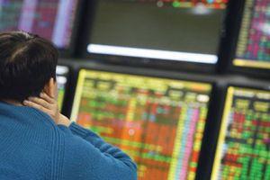 Chứng khoán 24h: Nhóm 5 cổ phiếu công nghệ lớn nhất thị trường mỹ mất tới 140 tỷ USD vốn hóa
