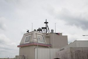 Ngoại trưởng Mỹ Mike Pompeo tuyên bố Nga có 60 ngày để tuân thủ INF