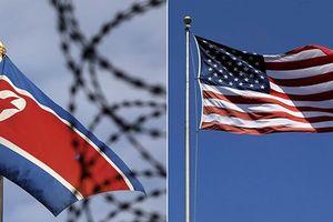Truyền thông Triều Tiên chỉ trích Mỹ cản trở hợp tác liên Triều