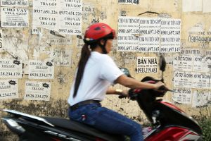 Phát hiện 13 nhóm cho vay nặng lãi tại Đồng Nai