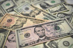 Kế hoạch nào của EU nhằm giảm vai trò chế ngự của đồng USD?