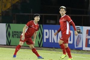 Truyền thông Indonesia viết gì khi mong trận chung kết giữa ĐT Việt Nam và Thái Lan?