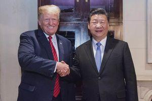 Cam kết của Trung Quốc trong hội đàm Mỹ - Trung đã xuất hiện trục trặc đầu tiên