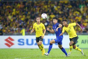 AFF Cup 2018: Giải mã sức mạnh của tuyển Thái Lan
