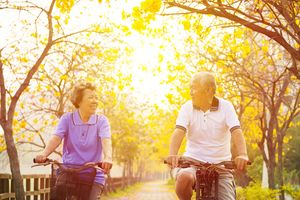 Bảo hiểm hưu trí tự nguyện 'bứt phá' sau 5 năm