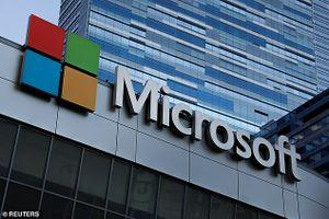Khai tử Edge, Microsoft tạo trình duyệt mới dựa trên cùng công nghệ như Chrome