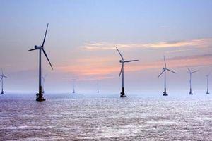 Doanh nghiệp hải dương Trung Quốc tăng lợi nhuận