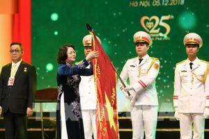 C.P. Việt Nam phát triển nông nghiệp hiện đại, khép kín
