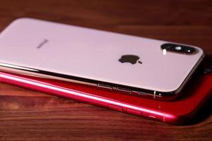 Tôi đã dùng thử cả iPhone Xs, Xs Max và iPhone Xr, đây là chiếc điện thoại tôi khuyên mọi người nên chọn