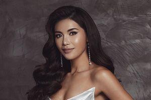 Những 'vũ khí' lợi hại giúp Minh Tú có thể chạm tay vào vương miện Miss Supranational 2018