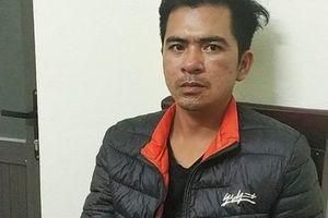 Quảng Ninh: Bắt khẩn cấp gã hàng xóm hiếp dâm bé gái 7 tuổi