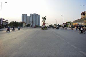 Hà Nội sẽ có thêm 42 tuyến phố được đặt tên