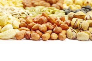 Chế độ ăn kiêng lành mạnh cho người ăn kiêng