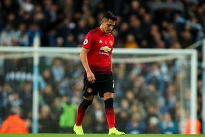 Bán cầu thủ hay nhất của mình, Arsenal đã thắng Man United từ trước khi mùa giải bắt đầu