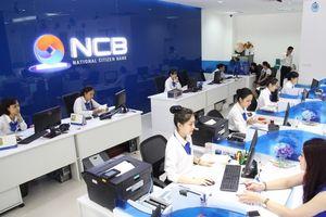 NCB sắp tăng vốn điều lệ lên trên 5.000 tỷ đồng