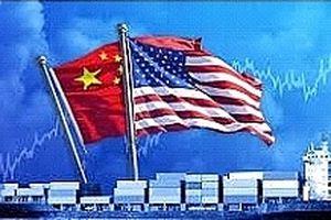 Trung Quốc tuyên bố sẽ nhanh chóng thực thi các thỏa thuận thương mại với Mỹ