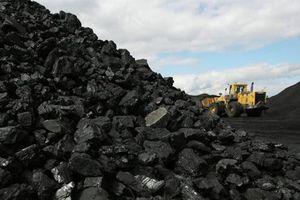 Việt Nam nhập khẩu hơn 2 tỷ USD than đá