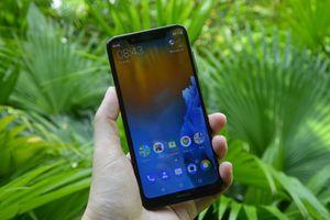 Sau Châu Á, Nokia 5.1 Plus sắp đổ bộ thị trường Châu Âu