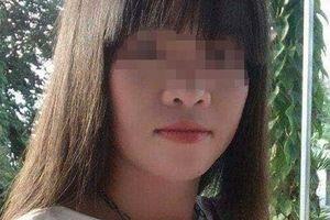 Vụ nữ MC đám cưới bị sát hại, dìm xác: Tội ác từ 'tiếng sét ái tình'