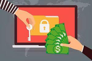 Các tổ chức tài chính tại Việt Nam là mồi ngon cho tấn công mạng