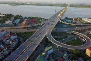 Không có dự án PPP nào ở Việt Nam theo đúng quy chế?