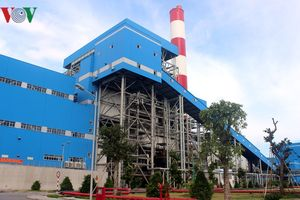 Bộ Công Thương khẳng định sẽ bảo đảm đủ điện trong năm 2019
