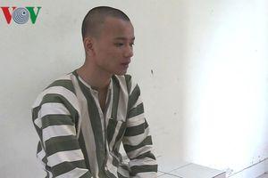 Kế hoạch bắt cóc, tống tiền mẹ ruột của đứa con trai 'khát' cờ bạc