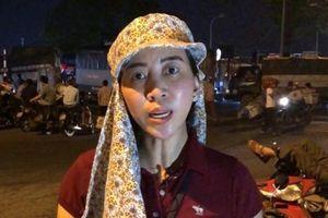 Thủ tướng yêu cầu xử lý nghiêm đối tượng đe dọa giết phóng viên