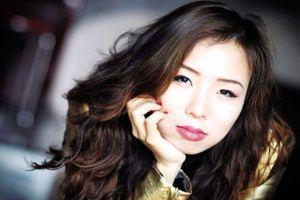 'Hành trình tự chữa lành tổn thương' của nữ nhà văn An Hạ