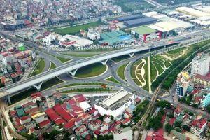 Diễn đàn Cải cách và Phát triển Việt Nam (VRDP) 2018: Động lực tăng trưởng kinh tế trong kỷ nguyên mới