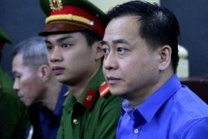 Vũ 'nhôm' vẫn khẳng định vay cá nhân 200 tỷ đồng và hứa trả hết nợ cho ông Trần Phương Bình