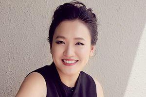 Thành tích và gia thế 'siêu khủng' của Giám đốc Facebook Việt Nam Lê Diệp Kiều Trang