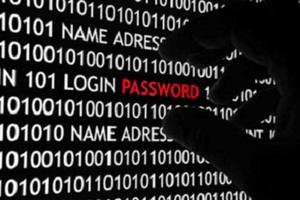 Hacker tấn công trang hỏi đáp Quora khiến hơn 100 triệu tài khoản có nguy cơ bị lộ