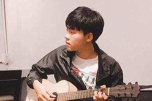 10X Sài Gòn hát trong quán cà phê được khen hay như Đức Phúc