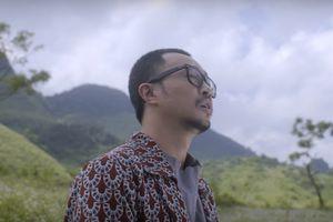 Rapper Hà Lê hát nhạc Trịnh kiểu ma mị: Thành hay bại?