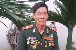 Hàng loạt xã của huyện Quóc Oai thừa phó chủ tịch xã?
