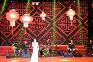 Nhà hát Trưng Vương ra mắt 24 tiết mục nghệ thuật bằng ngôn ngữ quốc tế